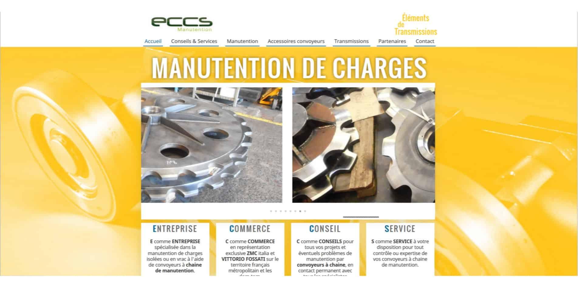 site internet paris besançon dijon montbéliard vesoul belfort