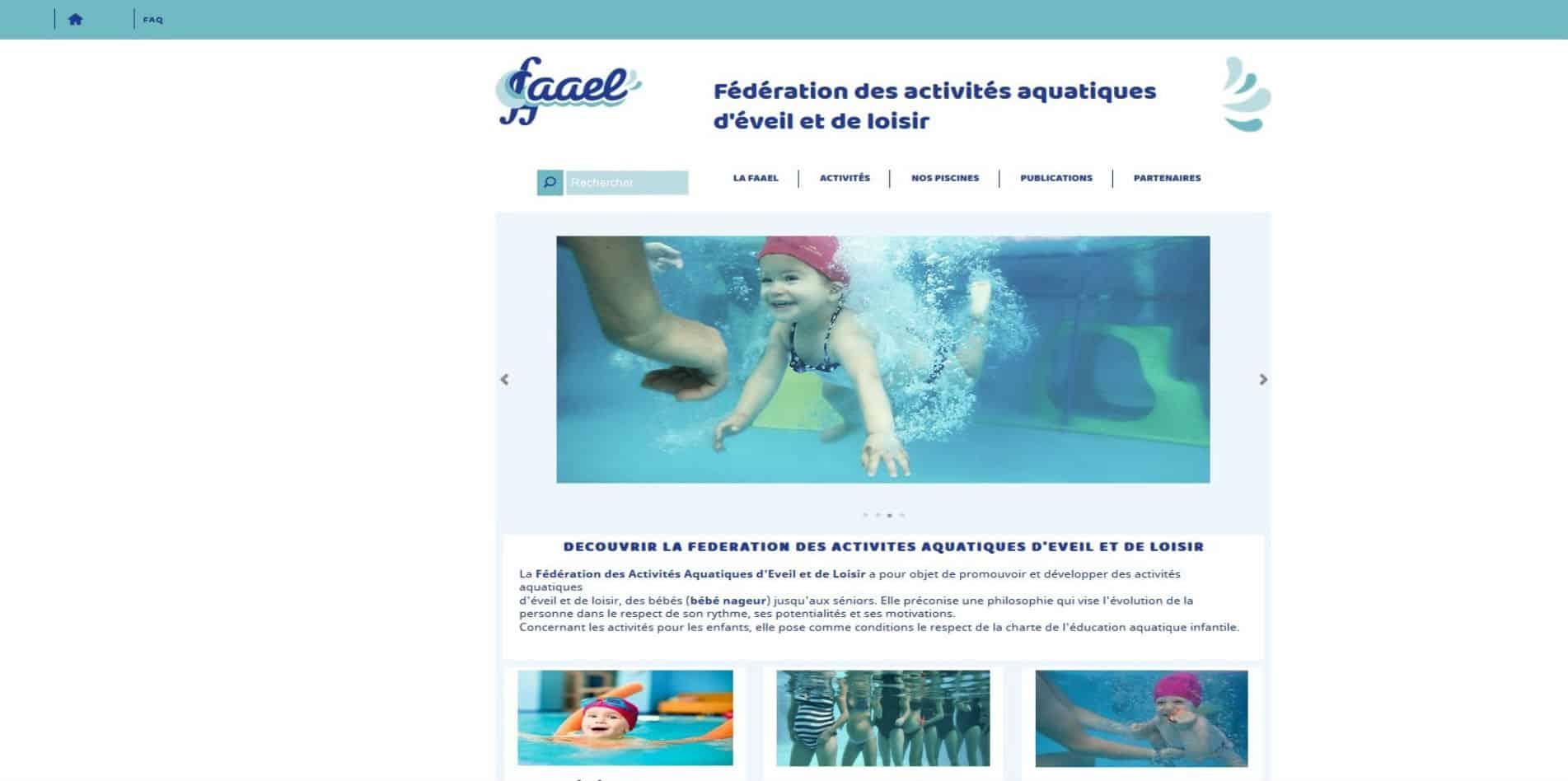 site internet paris besançon dijon montbéliard vesoul belfort lons le saunier