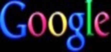 Agenca SEO Besançon, Dijon, Paris, Lyon - Logo Google
