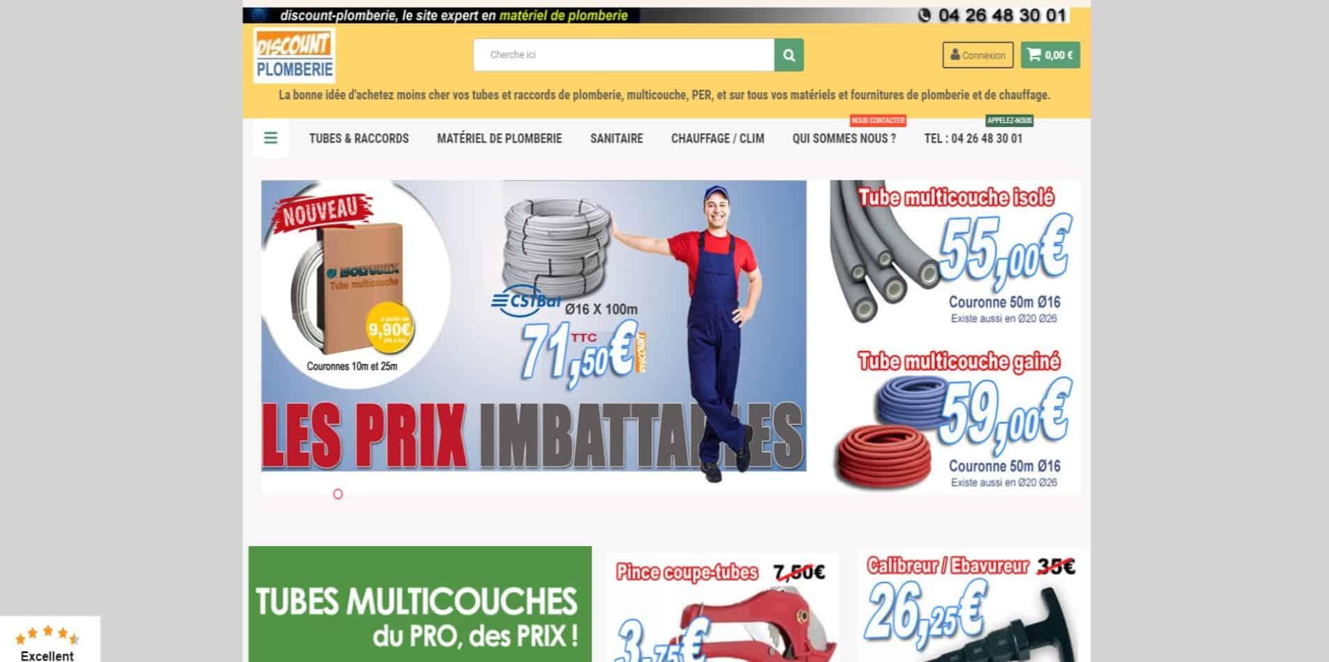 site internet paris lyon besançon dijon belfort