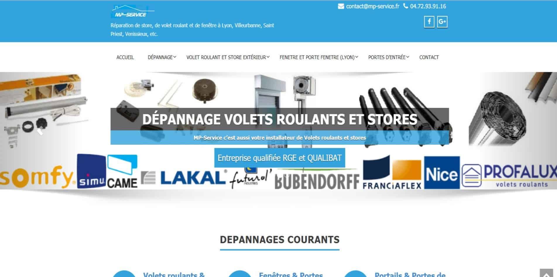 site internet besancon dijon montbéliard dole lons le saunier vesoul
